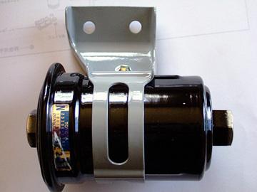 Dscf0668