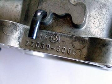 Dscf0784